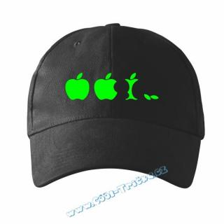 KŠILTOVKA EVOLUTION APPLE
